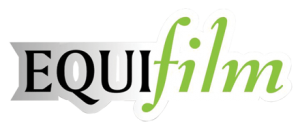 EquiFilm.logo.200px