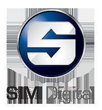 SIM.200px